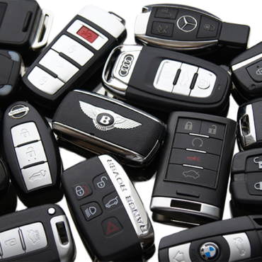 изготовлени ключей зажигания автомобиля,ремонт авто ключей,восстановление автомобильных ключей с чипом